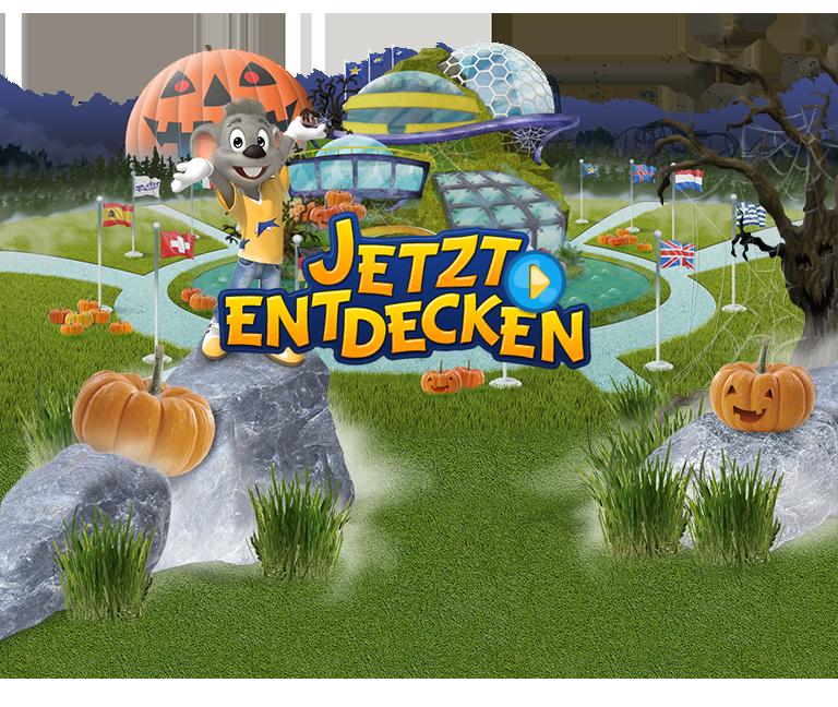 Europa Park Karte.Startseite Europa Park Junior Club Spielen Lernen Kinder
