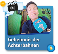 Video Achterbahnen